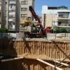 Alquiler camiones Burgos