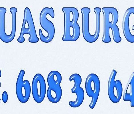 Camiones gruas Burgos telefono
