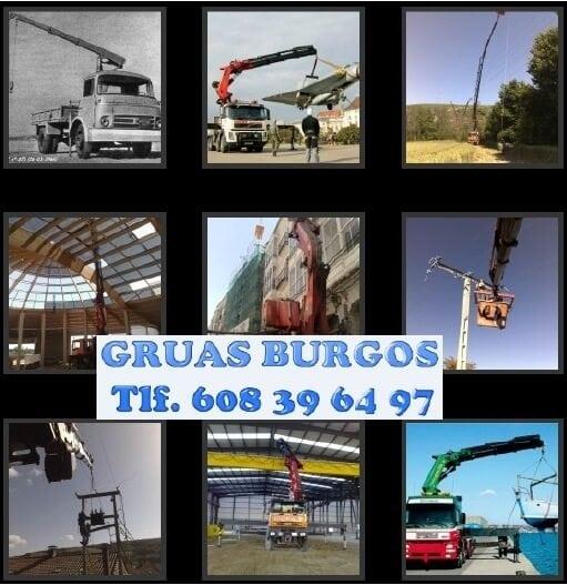 Colocación de equipos de telefonía en Burgos